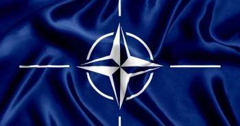 NATO, İran'ın ABD üslerine saldırısını kınadı