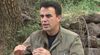 PKK'nın akıl hocası kardeş Demirtaş!