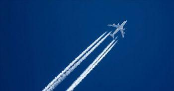 Rusya'dan hava yolu şirketlerine 'Irak-İran hava sahalarını kullanmayın' tavsiyesi