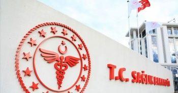Sağlık Bakanlığı'ndan H1N1 açıklaması