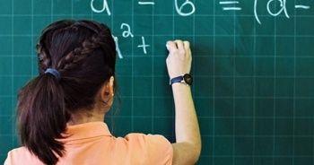 Sendikalardan şubatta 40 bin ek öğretmen atanması talebi