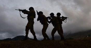 Terör örgütlerinin uyuşturucu ticaretine darbe vuruldu