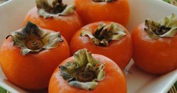 Trabzon hurması faydaları cennet hurması yemenin sağlığa yararları