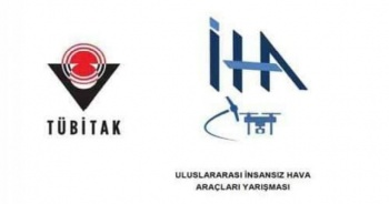 TÜBİTAK Uluslararası İnsansız Hava Araçları (İHA) Yarışları heyecanı başlıyor