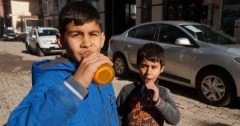 Uzmanı uyardı! Gazlı içecekler çocuklarda bağımlılık yapabilir