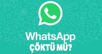 WhatsApp fotoğraf gönderilemiyor! WhatsApp durum paylaşılamıyor! WhatsApp fotoğraf sıkıntısı ne kadar sürecek?