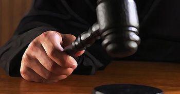 """Yargıtay'dan emsal karar: """"Ceza olsun diye geçici görevlendirme yapılamaz"""""""