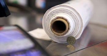 Yeni yılda plastik poşete zam uygulanacak mı?
