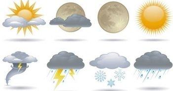 Yurt genelinde yağış beklenmiyor