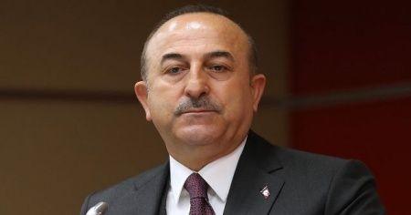 'Belçika mahkemesinin terör örgütü PKK'yla ilgili kararının hukukla uzaktan yakından ilgisi yoktur'