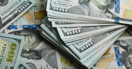 2 bin 153 milyarder, dünyanın yüzde 60'ından daha zengin