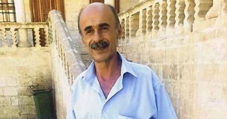 20 gündür kayıp olan 3 çocuk babası ölü bulundu