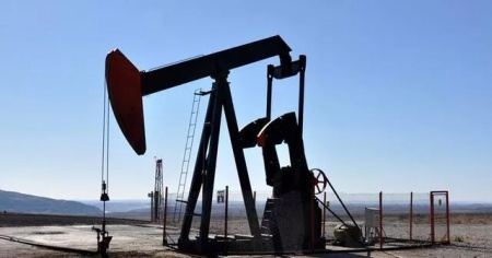 7 ilde 9 sahada petrol aranacak! Resmi Gazete'de yayımlandı