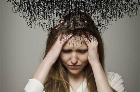 Anksiyete (Kaygı) Bozukluğu Nedir? Anksiyete Belirtileri Nelerdir?
