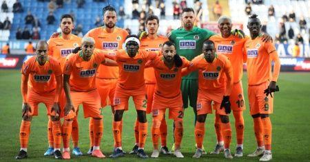 Aytemiz Alanyaspor, BTC Türk Yeni Malatyaspor maçının tribün gelirlerini depremzedelere bağışlayacak