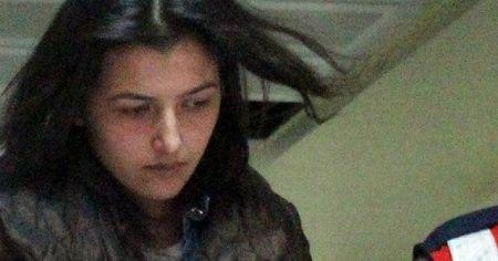 Babaannesini öldüren sanığın yeniden yargılandığı davada karar