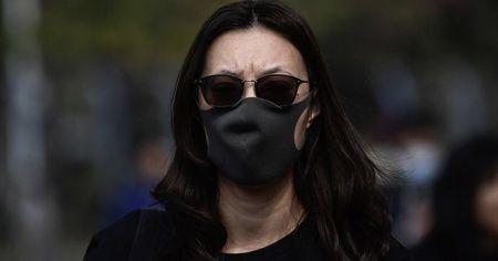 Çin'de SARS uzmanı: Koronavirüsten hastalananların sayısı bir haftada zirveye çıkabilir