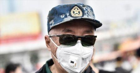 Çin'de yayılan gizemli virüs Kanada'ya da sıçradı
