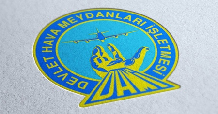 DHMİ: Elazığ ve Malatya Havalimanları'na toplu ulaşım araçları ücretsiz