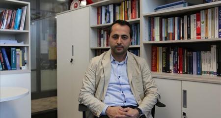 Doç. Dr. Babacan: 'Berlin'deki zirvenin sonucu: Kalıcı ateşkes ve silah ambargosu'