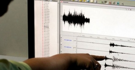 Doç. Dr. Özmen, '6,8 büyüklüğündeki bir depremin artçıları da 6 büyüklüğüne yaklaşabilir'