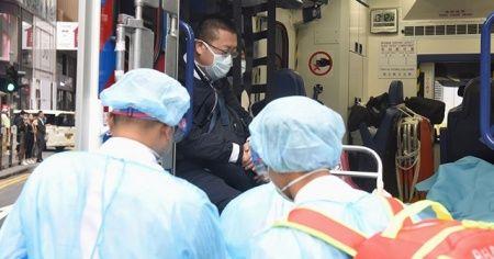 Dünya Sağlık Örgütü: Koronavirüsle ilgili acil durum ilan etmek için erken