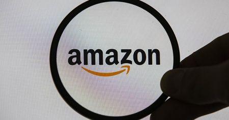 Dünyanın en değerli markası 'Amazon' zirvedeki yerini korudu