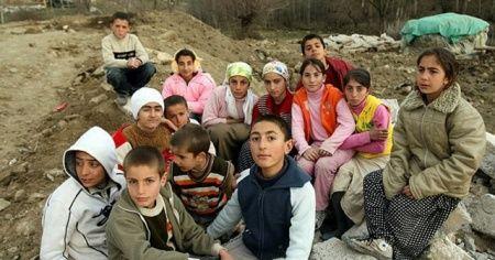 Elazığ depremi bölgesindeki öğrencilere psikososyal destek eğitimi