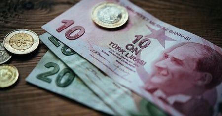 Elazığ ve Malatya'da SGK pirim ödeme süresi 30 Nisan'a kadar uzatıldı
