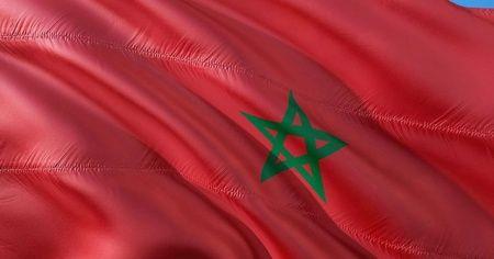 Fas, Libya konferansına çağrılmamasını garipsedi