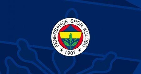 Fenerbahçe'den limit artırımı ve Vedat Muriqi açıklaması