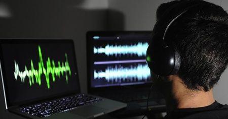 FETÖ'nün 'VIP dinleme' davasında karar çıktı