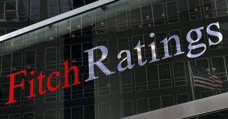 """Fitch Ratings'ten """"ABD-Çin birinci faz anlaşma"""" açıklaması"""