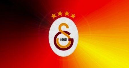 Galatasaray'da Onyekuru ile Andone takımla çalıştı