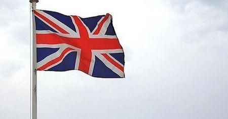 İngiltere'den sözde barış planı açıklaması