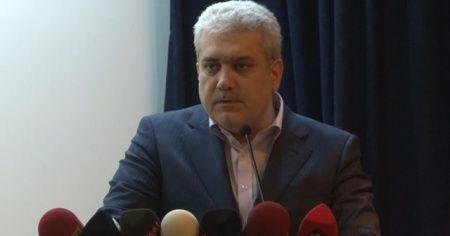 İran Cumhurbaşkanı Yardımcısı: Türkiye yanımızda olursa ABD ambargolarına karşı dik durabiliriz