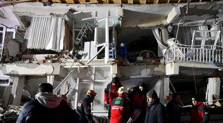 İstanbul Valiliğinden deprem açıklaması!