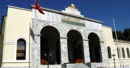 İstanbul Valiliğinden Pir Sultan Cemevindeki olayla ilgili açıklama