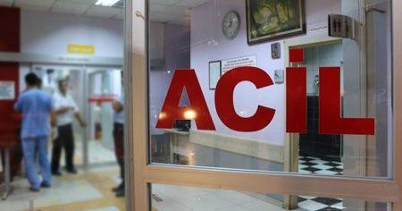 İzmir'de korona virüsü şüphesiyle gözlem altında tutulan hastada virüse rastlanmadı