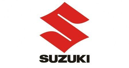 Japon otomotiv devi Suzuki, yeni modelleri için ön satışa çıktı