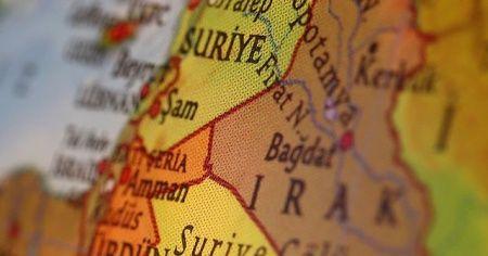 Kanada, askerlerini Irak'tan çekmeye hazır