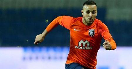 Kerim Frei, FC Emmen'e kiraladı