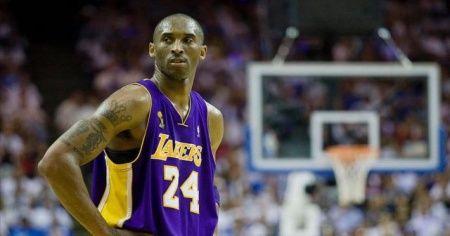 Kobe Bryant'ın hayatını kaybetmesi İtalyanları da derinden üzdü