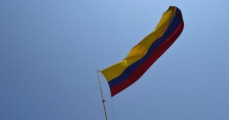 Korona salgınından sonra Kolombiya'da yeni salgın alarmı