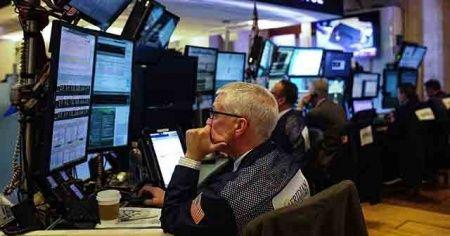 Küresel piyasalarda, gözler Trump'ın yargılandığı ABD Senatosu'nda