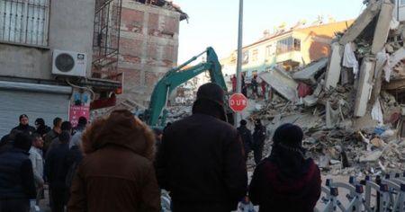 Meteoroloji duyurdu! Yurt geneli ve deprem bölgesi için yeni uyarı