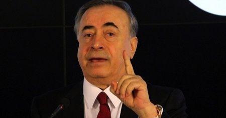 "Mustafa Cengiz: ""Camia olarak depreme sessiz kalamazdık"""