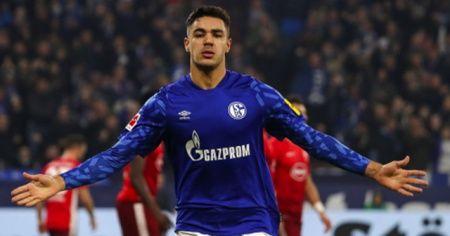 Ozan Kabak: Hayalim dünyanın en iyi savunma oyuncusu olmak