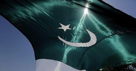 Pakistan Dışişleri Bakanlığı: Filistin devletinin kurulması çağrımızı yineliyoruz