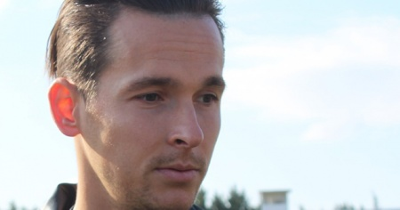 Pawel Olkowski: 'Umarım Gençlerbirliği maçında puan ya da puanlar alırız'